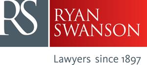 Ryan Swanson Law