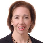 Jennifer Carey, JLC Environmental Consultants, CREW New York