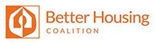 better-housing-coalition