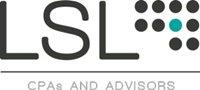 LSL CPAs and Advisors