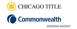 Chicago Title Commonwealth