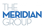 the-meridian-group