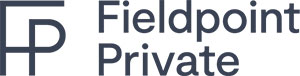 fieldpoint-private