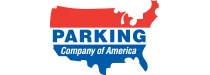 parking-company-of-america