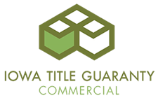 iowa-title-guaranty-commercial