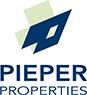 pieper-properties