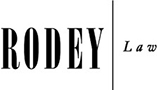 rodey-law