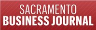 Sacramento Business Journal