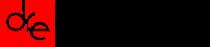 Divaris