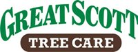 Great-Scott-Tree-Service