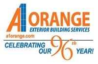 A1-Orange