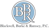 blackwell-burke-ramsey