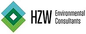 HZW Environmental Consultants