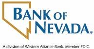 bank-of-nevada