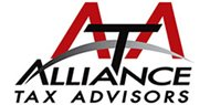 alliance-tax-advisors
