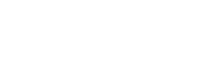 CREW Nashville a chapter of CREW Network