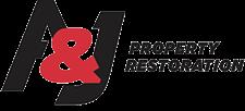 aj-property-restoration