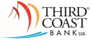 third-coast-bank