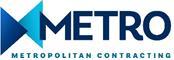metropolitan-contracting