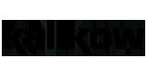 Kalikow