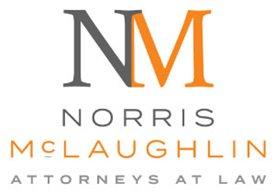 Norris McLaughlin P.A>
