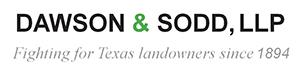dawson-and-sodd