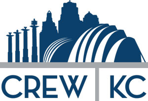 CREW Kansas City a chapter of CREW Network