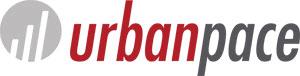urban pace