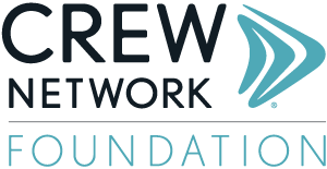 CREW Network Foundation