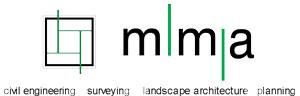 mycoskie-mcinnis-associates