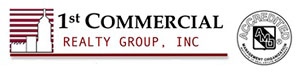 1st Commercial Realty Group, Inc.