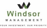 Windsor Management Corporation