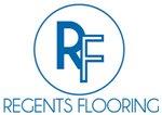 Regents Flooring