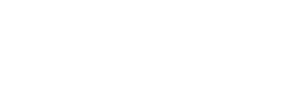 CREW Los Angeles a chapter of CREW Network