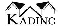 kading-properties