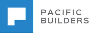 Pacific Builders