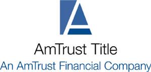 AmTrust Title of Texas