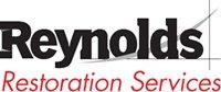 reynolds-restoration