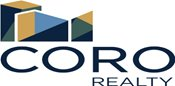 coro-realty-advisors