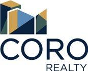 Coro Realty Advisors