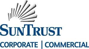 SunTrust Corporate Commercial