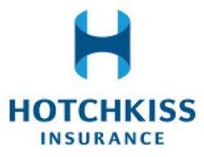 Hotchkiss Insurance