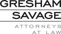 Gresham-Savage