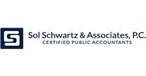 sol-schwartz-associates