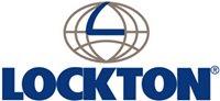 lockton-companies