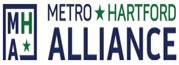 metrohartford-alliance