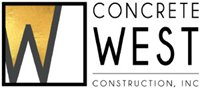 Concrete-West-Construction