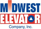 Midwest Elevator Company