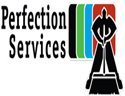 perfection services