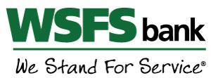 wsfs-bank